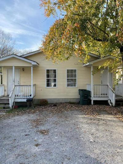 2309 WHEELER AVE, Chattanooga, TN 37406 - Photo 1