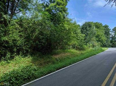 0 WALNUT GROVE RD, Lafayette, GA 30728 - Photo 1