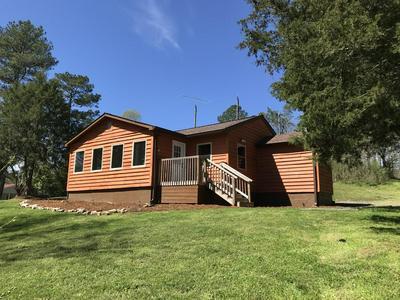 1547 PARKSVILLE RD, BENTON, TN 37307 - Photo 1