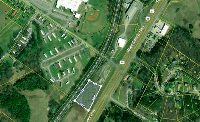 TBD RHEA COUNTY HWY, Evensville, TN 37332 - Photo 1