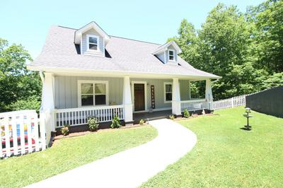 210 NW MCCLANAHAN DR, Georgetown, TN 37336 - Photo 2