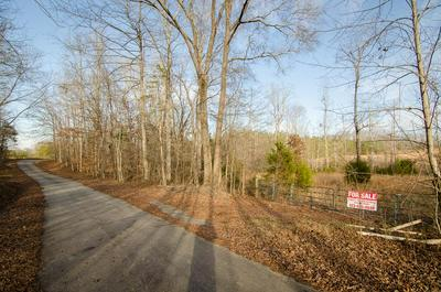0 PARKER LOOP RD, Birchwood, TN 37308 - Photo 1
