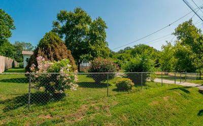 2625 BOYCE ST, Chattanooga, TN 37406 - Photo 2