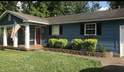 367 STANCIL RD, Rossville, GA 30741 - Photo 1