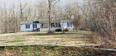 370 STOKER RIDGE RD, Jasper, TN 37347 - Photo 2