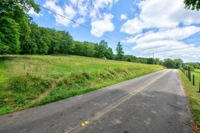 0 SW CANDIES CREEK RD, McDonald, TN 37353 - Photo 2