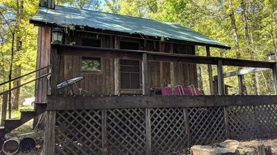 182 HARMONY VILLAGE, Altamont, TN 37301 - Photo 2