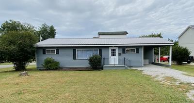 57 AUSTIN CIR, Rossville, GA 30741 - Photo 1