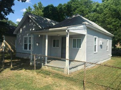 2500 OREAR ST, Chattanooga, TN 37406 - Photo 1