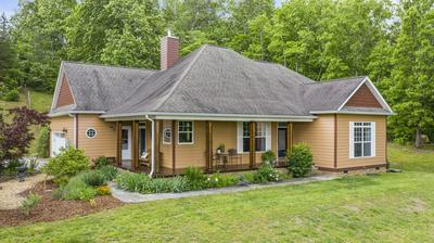 2440 BLYTHE FERRY LN, Birchwood, TN 37308 - Photo 1