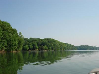 15764 CHANNEL POINT DR, Sale Creek, TN 37373 - Photo 2