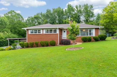 1314 JOHN ROSS RD, Chattanooga, TN 37412 - Photo 1