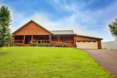 1374 HUDLOW RD, Dunlap, TN 37327 - Photo 2