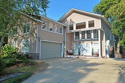 1317 FALMOUTH RD, Chattanooga, TN 37405 - Photo 1