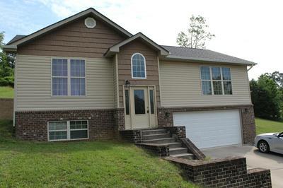 398 ARLIS AVE, Dayton, TN 37321 - Photo 1