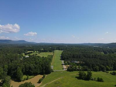 0 BROOMTOWN EAST RD, Trion, GA 30753 - Photo 2