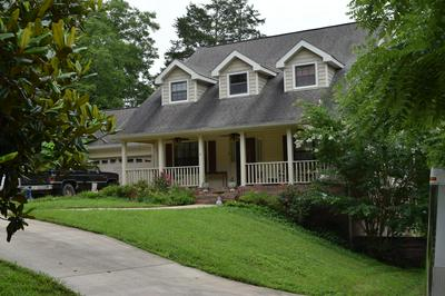 6022 BROWNTOWN RD, Chattanooga, TN 37415 - Photo 2