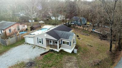 9 VIRGINIA AVE, Rossville, GA 30741 - Photo 2