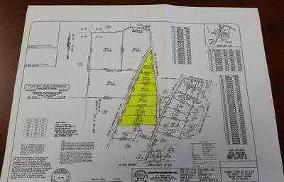 0 GORDON POND RD, Lafayette, GA 30728 - Photo 1