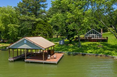 16224 LAKEWOOD DR, Sale Creek, TN 37373 - Photo 1