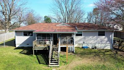 203 SUMMITT ST, ROSSVILLE, GA 30741 - Photo 2