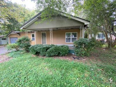 809 S CHATTANOOGA ST, LaFayette, GA 30728 - Photo 2