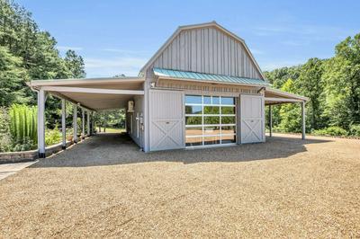 10650 PINE HILL RD, McDonald, TN 37353 - Photo 2