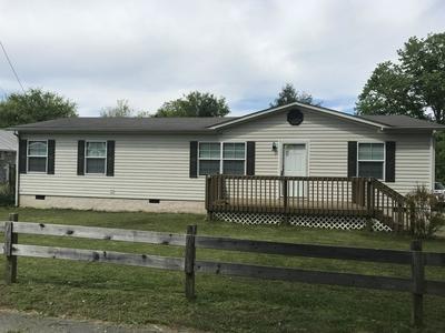 121 GRIFFITH ST, Sale Creek, TN 37373 - Photo 2