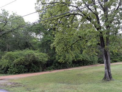 3525 GARNER RD, Chattanooga, TN 37406 - Photo 1