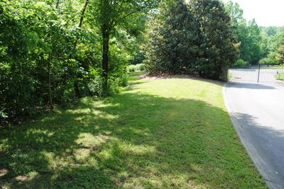 102 RIVER PLACE PT, Birchwood, TN 37308 - Photo 1