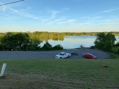304 SUMMERFIELD LN, Dayton, TN 37321 - Photo 2