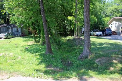 TBD POLK AVE, Dayton, TN 37321 - Photo 2