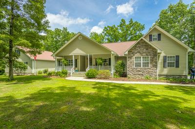 874 WHITEOAK SWAMPS RD, Dunlap, TN 37327 - Photo 2
