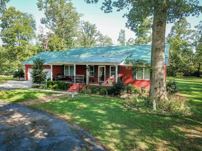 1691 COUNTY ROAD 372, Dutton, AL 35744 - Photo 2
