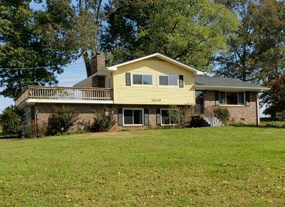 10139 COLLEGE HILL RD, Ooltewah, TN 37363 - Photo 1