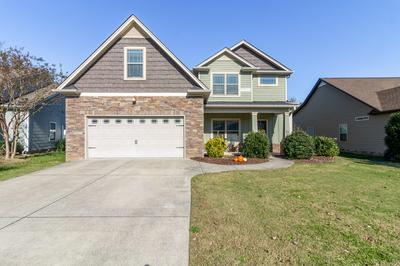 2679 WATERHAVEN DR, Chattanooga, TN 37406 - Photo 1