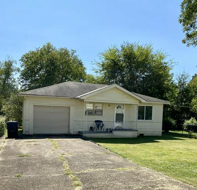 212 SPRUCE ST, Rossville, GA 30741 - Photo 2