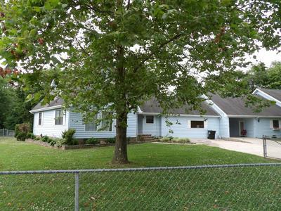 76 HUBERT HEARD RD, Dunlap, TN 37327 - Photo 1
