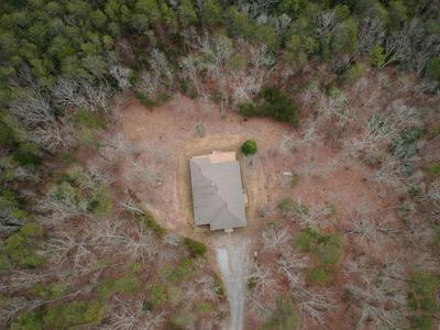 196 S LULA FORREST TRL, RISING FAWN, GA 30738 - Photo 2