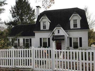 915 CLARENDON ST, Chattanooga, TN 37405 - Photo 1