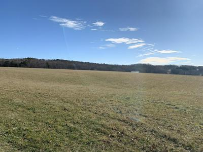 0 HARVEY RD, Graysville, TN 37338 - Photo 1