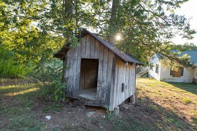 2138 COTTONPORT RD, Decatur, TN 37322 - Photo 2