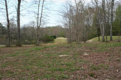 0 HIDDEN VIEW DR, Dunlap, TN 37327 - Photo 2