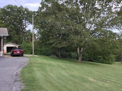 89 LEE AND GORDON MILL CIR, Chickamauga, GA 30707 - Photo 2