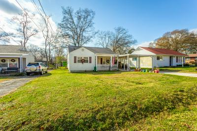 4402 LOUISE AVE, Chattanooga, TN 37412 - Photo 1