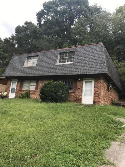 3872 YOUNGSTOWN RD, Chattanooga, TN 37406 - Photo 1