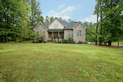 2860 MOUNTAIN POINTE DR NW, Cleveland, TN 37312 - Photo 1