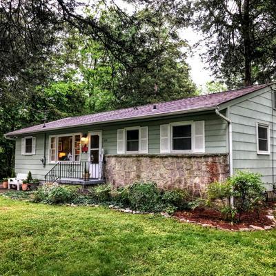 610 COVE RD, Chickamauga, GA 30707 - Photo 1