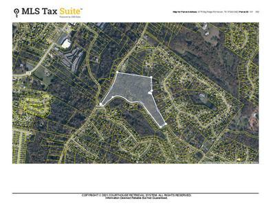 6775 BIG RIDGE RD, Hixson, TN 37343 - Photo 1