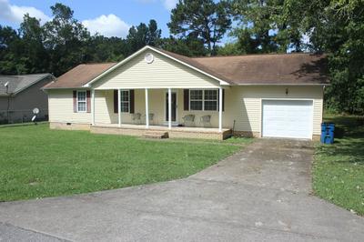 112 ELLIS RD, Rossville, GA 30741 - Photo 2